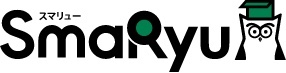 SmaRyuTruckサービスサイト!